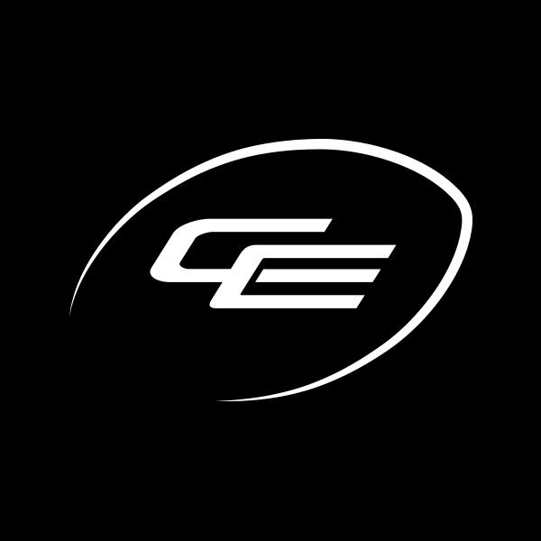 BRACHTKERL Coach Esume Logo